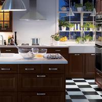 5+1 lépés az igazán funkcionális konyhához