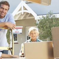Lakáskeresés és költözködés gyerekekkel=Rémálom?