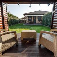 Itt a tavasz, élvezd a kertet, csodás családi házakat mutatunk!