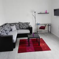 Kiadó lakást keresel? Összegyűjtöttük a legfrissebb ajánlatokat!