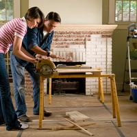 Ismerd meg új otthonod, mielőtt felújítanád!