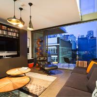 Pörög az ingatlanpiac, mégsem kel el a lakásod? Lehet, ezt rontottad el!