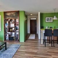 Elköltöznél? Íme, a legfrissebb kiadó otthonok!