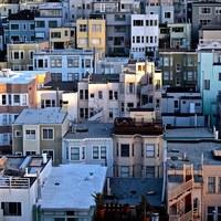 5 dolog, amit tudnod kell, ha társasházban élsz!
