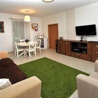 Új otthon, új élet - Hogyan keressünk lakást válás után?