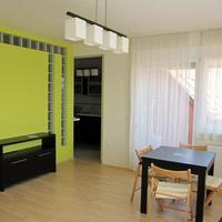 Kiadó lakást keresel? Mutatjuk a legfrissebb kiadó otthonokat!