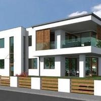 Építkezés kontra lakásvásárlás - Melyik út vezet álmaid otthonához?