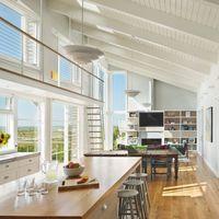 8 ötlet, ami felidézi konyhádban a kerti partik hangulatát