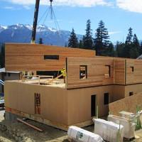Kik építik fel a CSOK-os házakat? A szakemberek külföldre vándorlása áremelkedést hozhat!