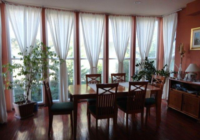 10szo-ami-noveli-otthonod-erteket2.jpg