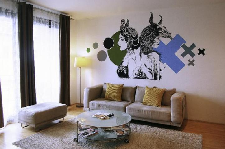 airbnb-re-berendezve2.jpg