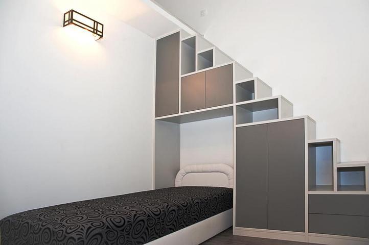 kicsi-szoba-alberlet2.jpg