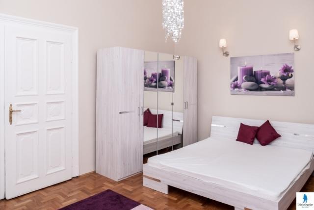 kicsi-szoba-alberlet4.jpg