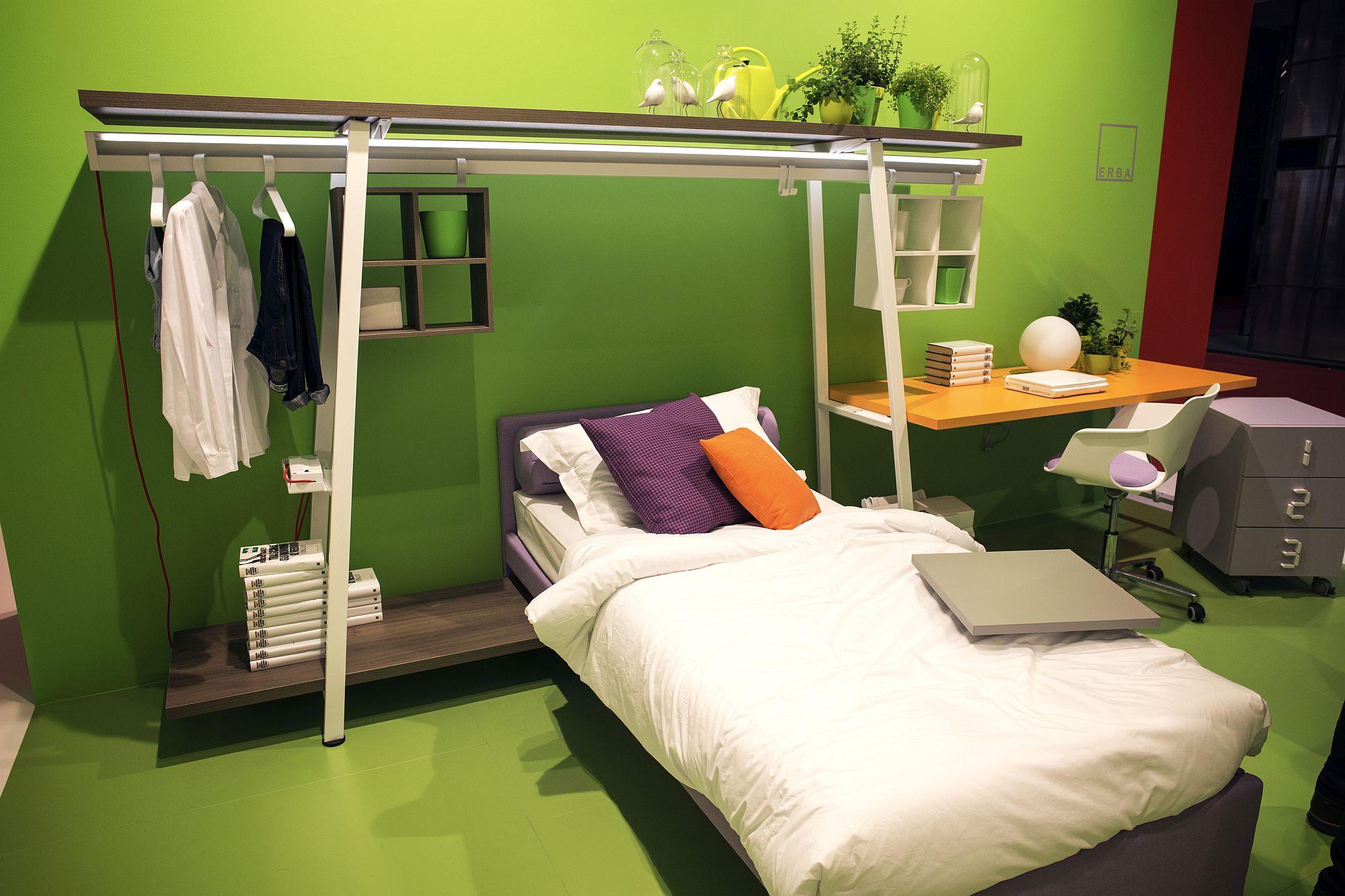 kicsi-szoba-alberlet5.jpg