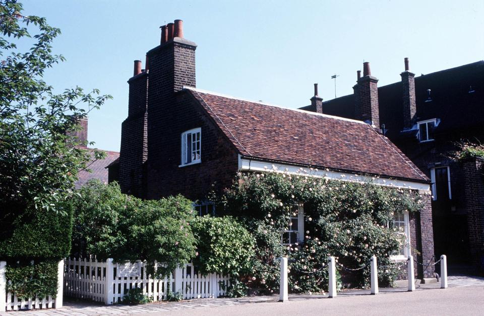 nottingham-cottage3.jpg