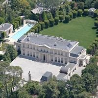 A világ 10 legdrágább luxusvillája