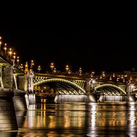 A 10 legszebb fotó Magyarországról