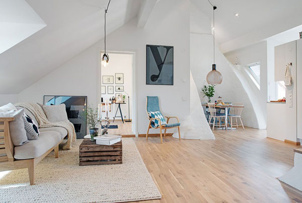 Apartment-on-Rosengatan-03-800x537[1].jpg