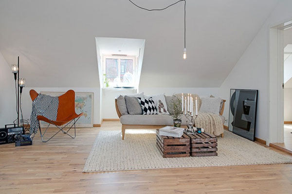 Apartment-on-Rosengatan-04-800x533[1].jpg