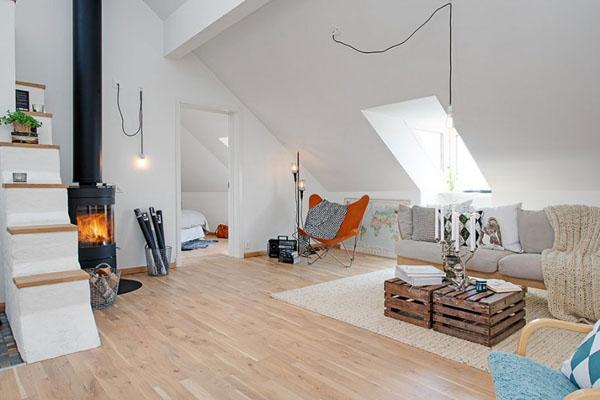 Apartment-on-Rosengatan-05-800x533[1].jpg
