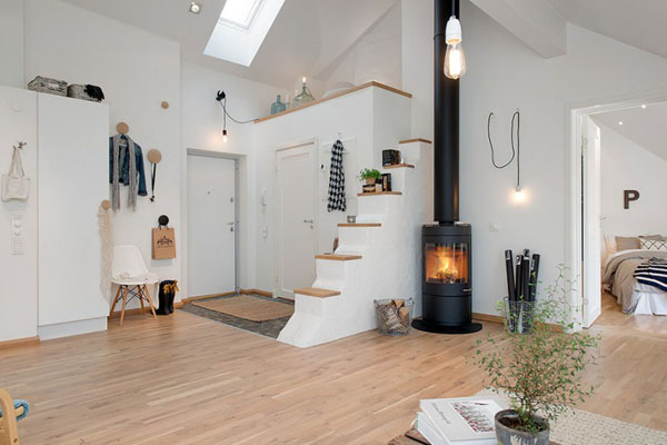 Apartment-on-Rosengatan-06-800x533[1].jpg