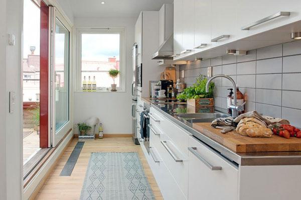Apartment-on-Rosengatan-07-800x531[1].jpg