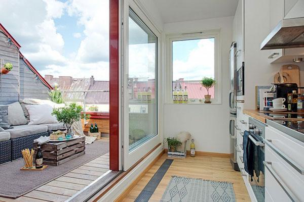 Apartment-on-Rosengatan-08-800x533[1].jpg