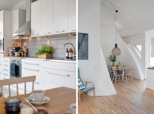 Apartment-on-Rosengatan-10-800x593[1].jpg