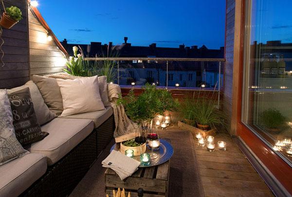 Apartment-on-Rosengatan-14-800x539[1].jpg
