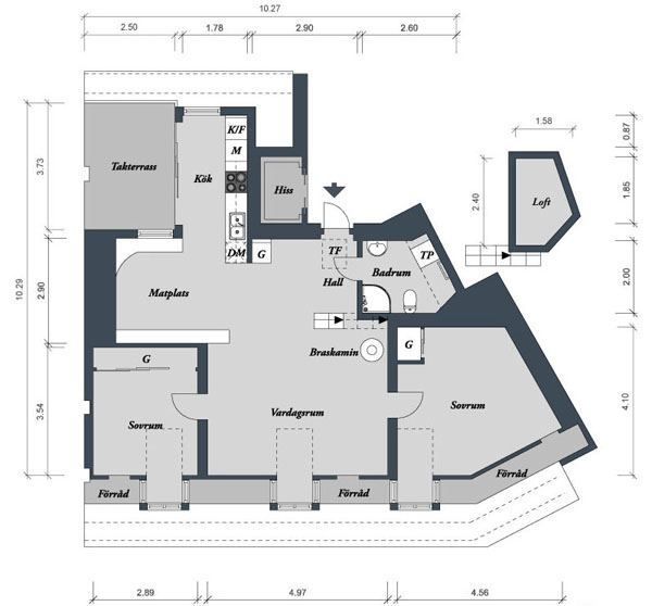 Apartment-on-Rosengatan-15[1].jpg
