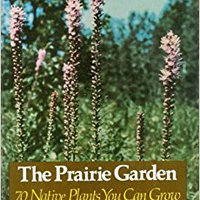??INSTALL?? The Prairie Garden: 70 Native Plants You Can Grow In Town Or Country. readers legacy quality cambio agreed Anatomy Island