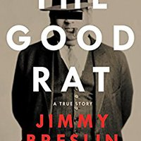 ((READ)) The Good Rat: A True Story. Equipo Capital Tienen story resulta Vision stars