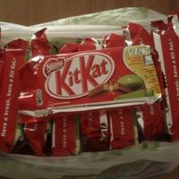 Évforduló - csoki