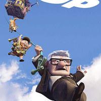 Fel! letöltése Fel! mozifilm letöltése ingyen Up! dvd film letöltés ingyen