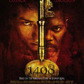 1408 mozifilm letöltés 1408 letöltés ingyen 1408 dvd film ingyen letöltés azonnal!
