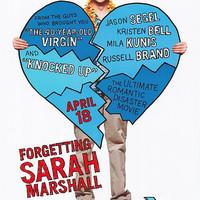 Lepattintva premier film letöltése ingyen Forgetting Sarah Marshall a blogon!