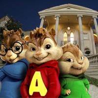 Alvin és a mókusok letöltés Alvin and the Chipmunks premier film letöltés ingyen a blogon!