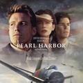 Pearl Harbor - Égi háború mozi film letöltése ingyen Pearl Harbor dvd film azonnal!