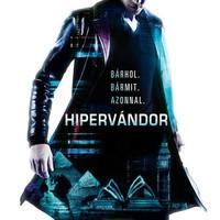 Hipervándor mozi film Jumper premier film letöltése ingyen a blogon!
