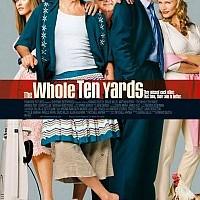 Már megint bérgyilkos a szomszédom mozifilm letöltés Már megint bérgyilkos a szomszédom dvd film letöltés ingyen információk!