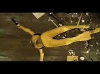 Kill Bill 1. film letöltése Kill Bill: Volume 1 divx film ingyen letöltés azonnal!