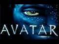 Avatar dvd film ingyen letöltés azonnal!