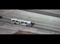 Féktelenül dvd film letöltés ingyen Speed letöltése