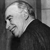 A keynesizmus kísértete