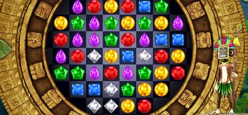 Jade Monkey ingyenes zuhatag játék