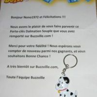 ingyenes játék - Buzzville