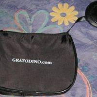 ingyenes játék-Gratodino