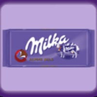 nyereményjáték- Milka