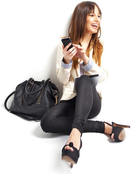 egyszerű ingyenes mobil társkereső miért randizik a barátnőm
