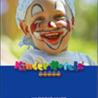 Kinder Hotels katalógus